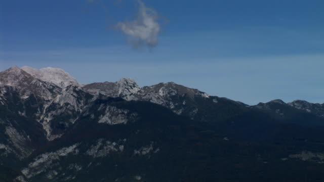 HD: Mountains