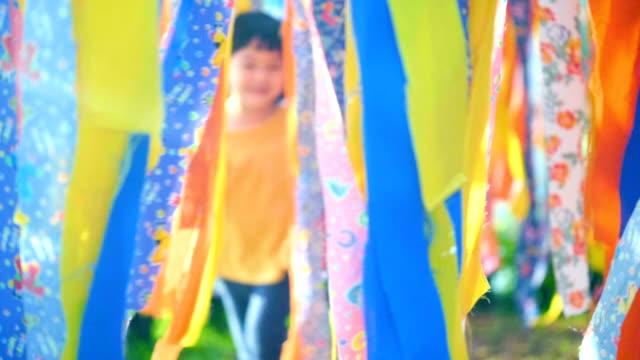 movie camera : colorful journey adventure - film camera stock videos & royalty-free footage