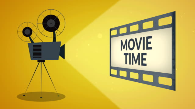 動画時間 - premiere点の映像素材/bロール