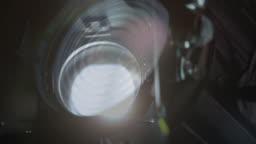 Movies, Spotlights     CO