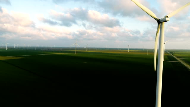 vidéos et rushes de passer les rapprochent à énergie durable entièrement - gulf coast states