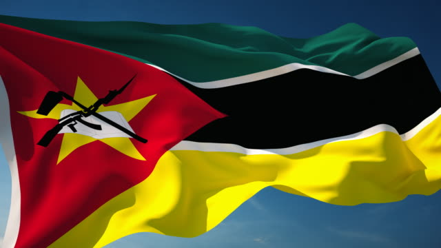 50 Mozambique Channel Video Clips & Footage - Getty Images