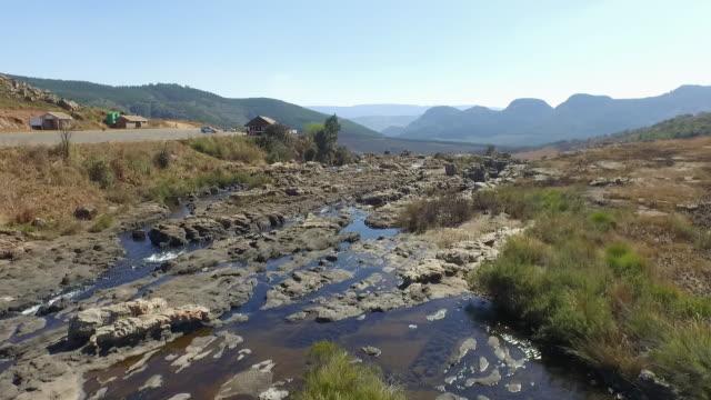 mpumalanga - sabie stock videos and b-roll footage