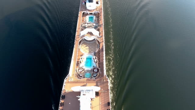 Msc Musica Cruiser Ship