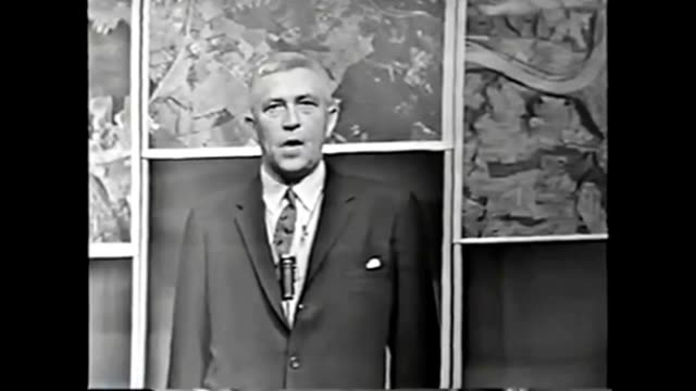 stockvideo's en b-roll-footage met 1959 multi use water projects: johns hopkins science review - 1959