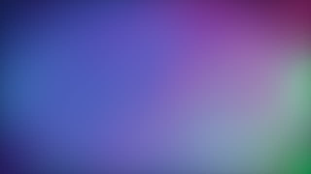 vídeos de stock e filmes b-roll de multicolored motion gradient background, soft background, colorful background animation. gradient of rainbow colors are cyclically shifting in loop. - pastel