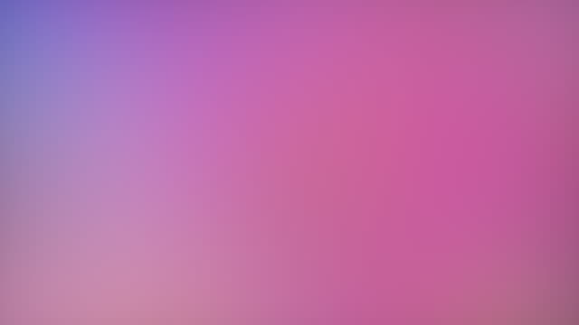 multicolored motion gradient background, soft background, colorful background animation. gradient of rainbow colors are cyclically shifting in loop. - flowing stock videos & royalty-free footage