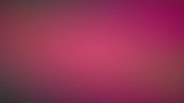 multicolored motion gradient background - pastel stock videos & royalty-free footage