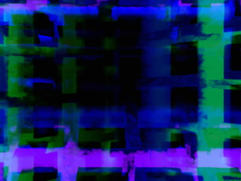 multicolored weave pattern. - checked pattern stock videos & royalty-free footage