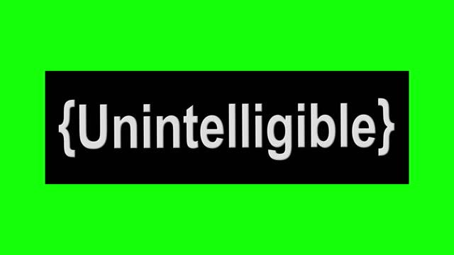 multiple animated black censored bars on green - kontrolle stock-videos und b-roll-filmmaterial