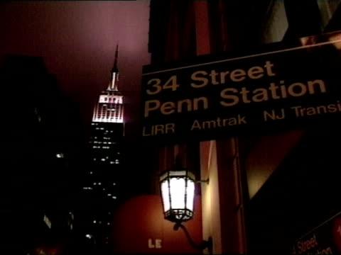 multiple - new york city penn station stock videos & royalty-free footage