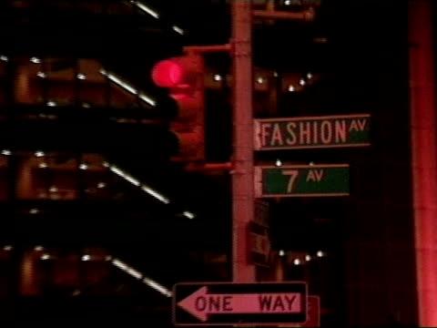 vídeos y material grabado en eventos de stock de multiple - 7th avenue