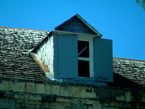 multiple - dormer stock videos and b-roll footage