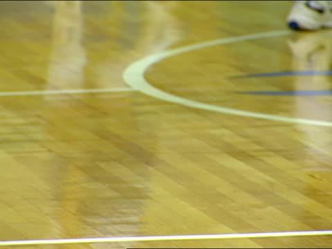 multiple - sportschützer stock-videos und b-roll-filmmaterial
