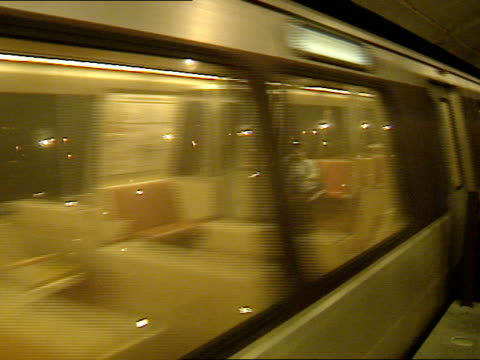 multiple - elevated train stock videos & royalty-free footage