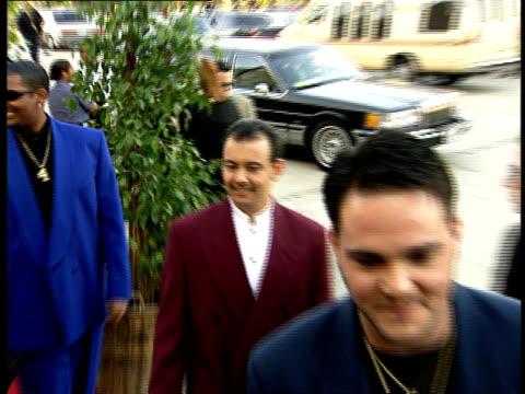 stockvideo's en b-roll-footage met multiple - 1996
