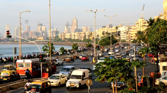 30 Top India Road Video Clips and Footage - Getty Images