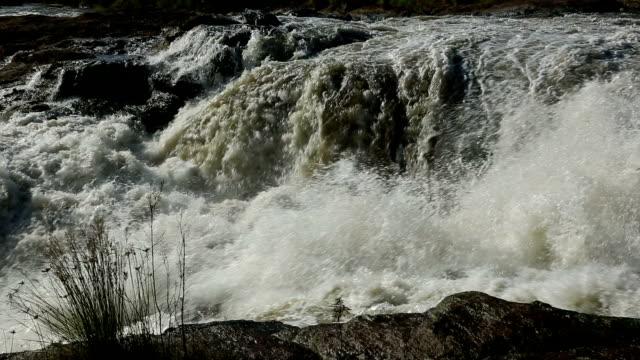 Murchison Falls 1