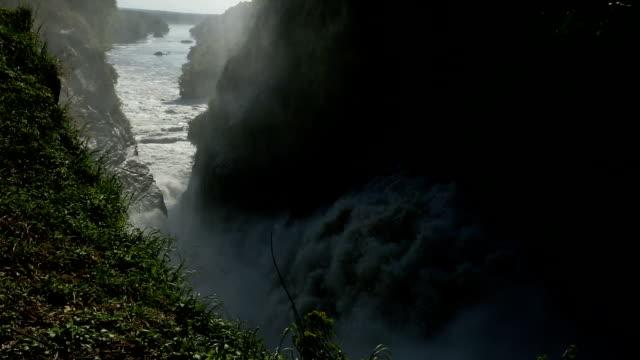 Murchison Falls 5