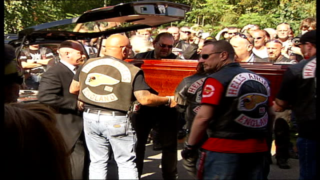 78 Hells Angels Video Clips & Footage - Getty Images