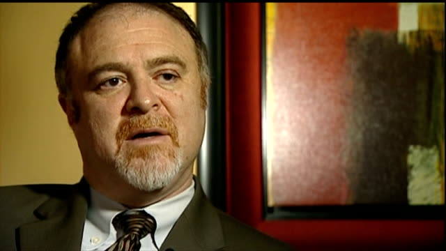 Grammy Awards 2012 Adele wins six awards Dr Steven Zeitels interview SOT