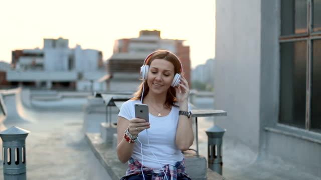 音楽は私の世界