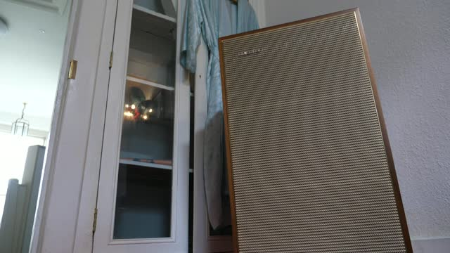 new footage of jimi hendrix hawaii concert released; england: london: int hat that belonged to musician jimi hendrix on table in flat where he used... - bedroom stock videos & royalty-free footage