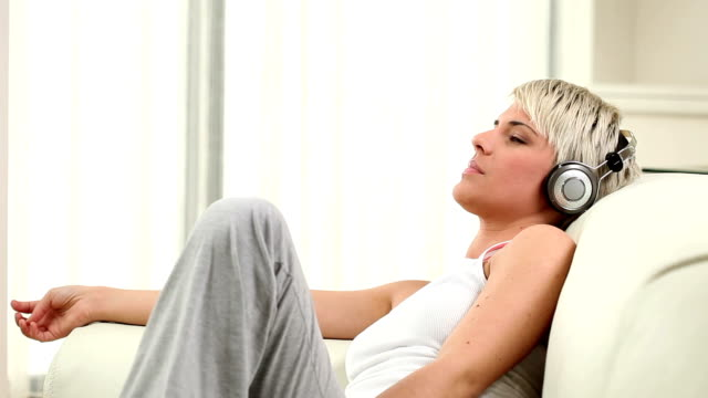 music therapy. - music therapy stock videos & royalty-free footage