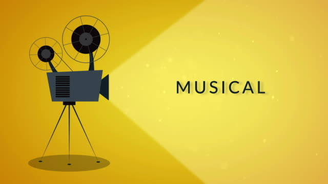 musical - ticket counter stock videos & royalty-free footage
