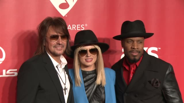 MusiCares Person Of The Year Gala Honoring Bob Dylan at Los Angeles Convention Center on February 06 2015 in Los Angeles California