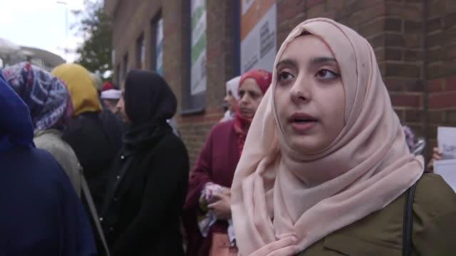 Muslim leaders have pledged to root out the menace of extremism as they launched an action plan to tackle radicalisation within their communities...