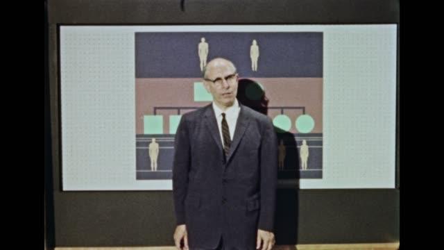 mutation - human sexual behaviour stock videos & royalty-free footage