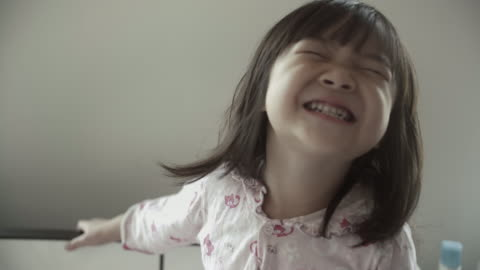 my daughter, you are my everything - 2 3 years stock videos & royalty-free footage