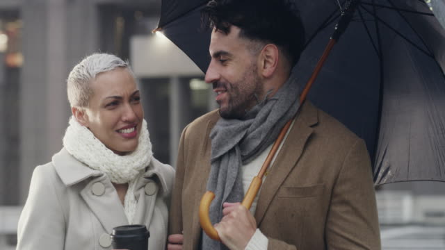 my love will keep you warm - scarf stock videos & royalty-free footage