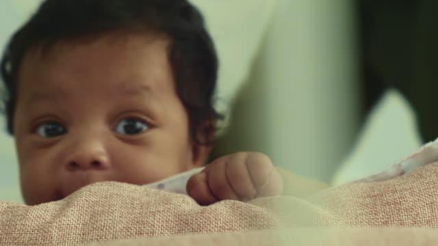 vídeos de stock, filmes e b-roll de meu filho - só um bebê menino