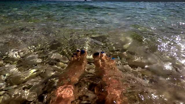 My summer vacation,summer travel b roll