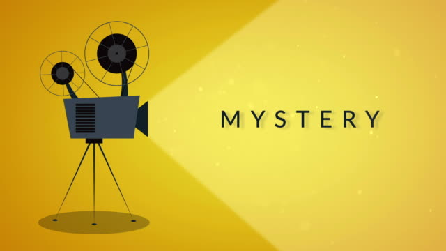 mystery - ticket counter stock videos & royalty-free footage