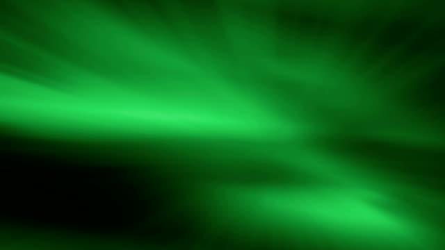 Mystic Emerald Loop