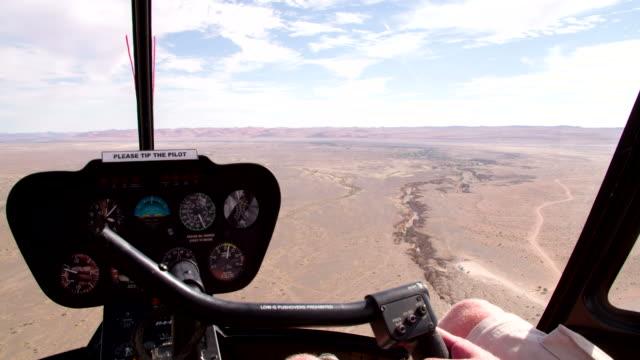 HA Namibische Landschaft