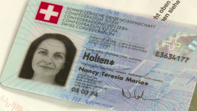 CHE: In citizenship cases Swiss direct democracy shows its cracks