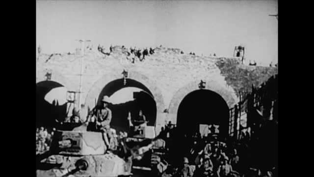 imperial japanese troops commiting mass murder in nanjing - japan stock videos & royalty-free footage