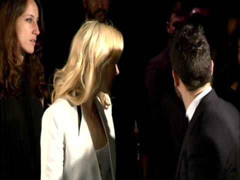 naomi watts juan atonio bayona and tom hollands after party europa press news capsules on october 09 2012 in madrid spain - juan antonio bayona stock videos and b-roll footage