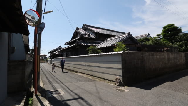 Nara is an ancient Japanese city which has lots of temples remained from Nara period and listed on the UNESCO World Heritage As the most famous...