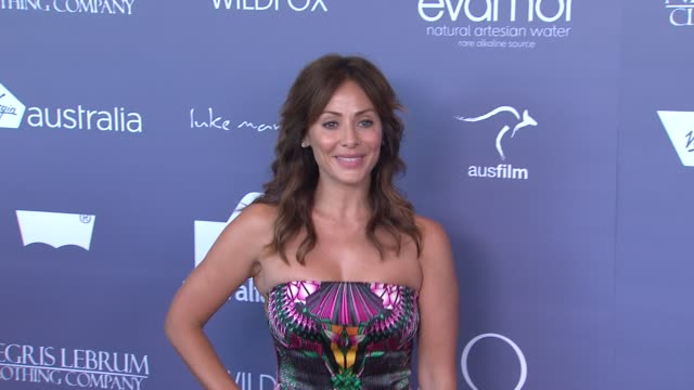 80 Top Natalie Imbruglia Video Clips & Footage - Getty Images