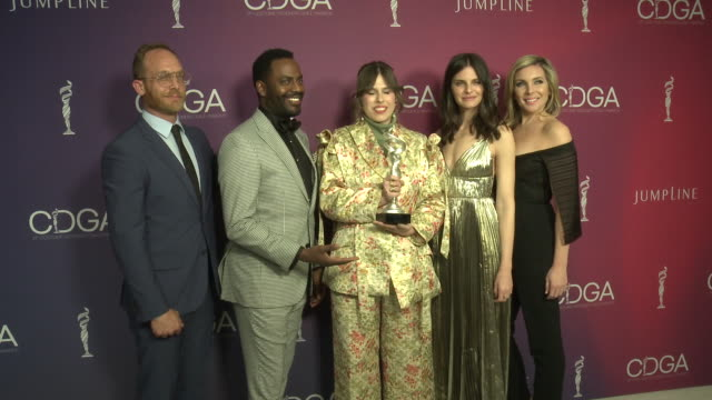 natasha newmanthomas ethan embry baron vaughn lindsey kraft june diane raphael at 21st cdga in los angeles ca - kraft stock videos & royalty-free footage