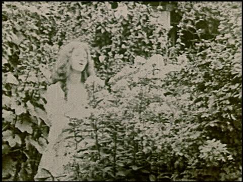 vídeos de stock e filmes b-roll de nathaniel hawthorne - 3 of 13 - veja outros clipes desta filmagem 2229
