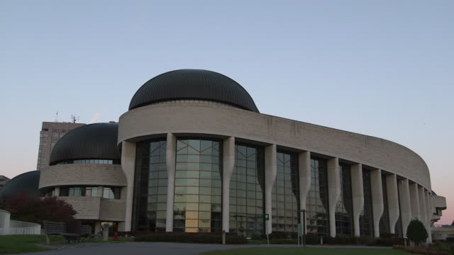 national canadian museum of history - gatineau stock videos & royalty-free footage