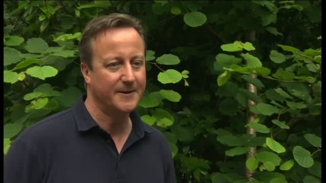 david cameron and bear grylls visit snowdonia cameron interview sot more on the national citizen service / calais migrant crisis / better security in... - snowdonia video stock e b–roll