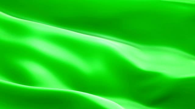 国旗波パターン ループ可能要素