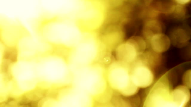 vidéos et rushes de fond abstrait naturel - courbe